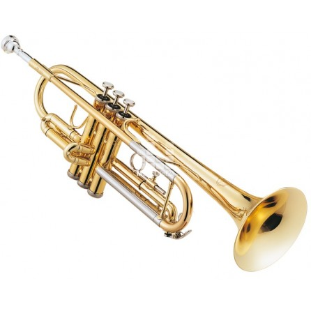 труба VIBRA