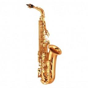 саксофон Vibra vas 20