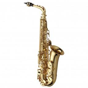саксофон тенор Vibra